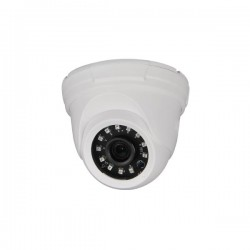 CCTV Dome Κάμερα 2MP ST-860HD4M BENDER